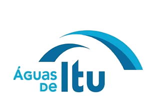 https://grupodigital.com.br/wp-content/uploads/2020/07/logo-aguas-de-itu.fw_-300x200.png
