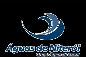 https://grupodigital.com.br/wp-content/uploads/2020/07/logo-aguas-de-niteroi.fw_-1-300x200.png