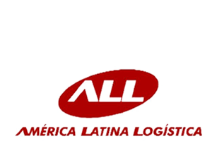 https://grupodigital.com.br/wp-content/uploads/2020/07/logo-all.fw_-300x200.png