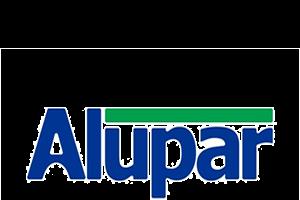 https://grupodigital.com.br/wp-content/uploads/2020/07/logo-alupar.fw_-300x200.png