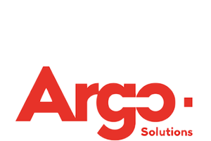 https://grupodigital.com.br/wp-content/uploads/2020/07/logo-argo.fw_-300x200.png