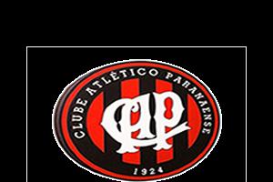 https://grupodigital.com.br/wp-content/uploads/2020/07/logo-atletico-paranaense.fw_-3-300x200.png