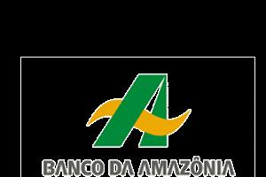 https://grupodigital.com.br/wp-content/uploads/2020/07/logo-banco-da-amazonia.fw_-1-300x200.png