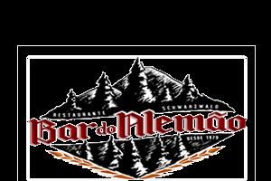 https://grupodigital.com.br/wp-content/uploads/2020/07/logo-bar-do-alemao.fw_-2-300x200.png
