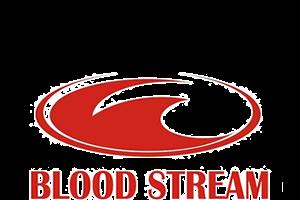 https://grupodigital.com.br/wp-content/uploads/2020/07/logo-blood-stream.fw_-2-300x200.png
