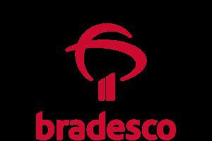 https://grupodigital.com.br/wp-content/uploads/2020/07/logo-bradesco.fw_-300x200.png