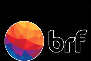 https://grupodigital.com.br/wp-content/uploads/2020/07/logo-brf.fw_-2-300x200.png