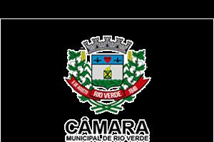 https://grupodigital.com.br/wp-content/uploads/2020/07/logo-camera-municipal-rio-verde.fw_-300x200.png