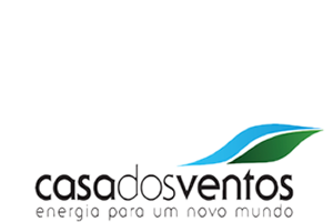 https://grupodigital.com.br/wp-content/uploads/2020/07/logo-casa-dos-ventos.fw_-1-300x200.png
