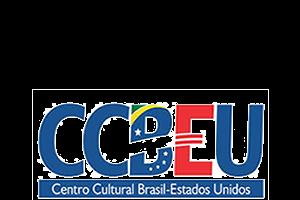 https://grupodigital.com.br/wp-content/uploads/2020/07/logo-ccbeu.fw_-1-300x200.png