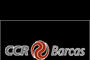 https://grupodigital.com.br/wp-content/uploads/2020/07/logo-ccr-barcas.fw_-2-300x200.png