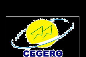 https://grupodigital.com.br/wp-content/uploads/2020/07/logo-cegero.fw_-1-300x200.png