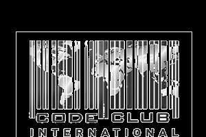 https://grupodigital.com.br/wp-content/uploads/2020/07/logo-code-club.fw_-1-300x200.png