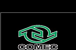 https://grupodigital.com.br/wp-content/uploads/2020/07/logo-comec.fw_-1-300x200.png