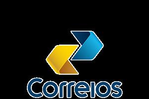 https://grupodigital.com.br/wp-content/uploads/2020/07/logo-correios.fw_-2-300x200.png
