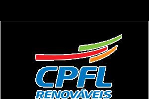 https://grupodigital.com.br/wp-content/uploads/2020/07/logo-cpfl-renovaveis.fw_-2-300x200.png