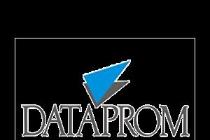 https://grupodigital.com.br/wp-content/uploads/2020/07/logo-dataprom.fw_-300x200.png