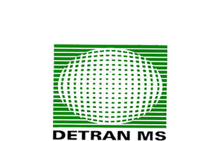 https://grupodigital.com.br/wp-content/uploads/2020/07/logo-detran-ms.fw_-1-300x200.png