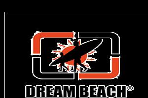 https://grupodigital.com.br/wp-content/uploads/2020/07/logo-dream-beach.fw_-1-300x200.png