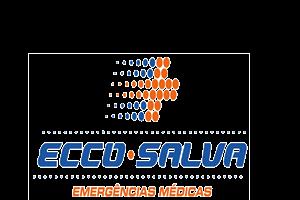 https://grupodigital.com.br/wp-content/uploads/2020/07/logo-ecco-salva.fw_-1-300x200.png