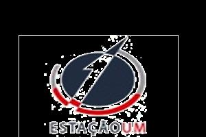 https://grupodigital.com.br/wp-content/uploads/2020/07/logo-estacao-um.fw_-1-300x200.png