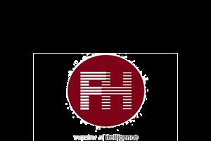 https://grupodigital.com.br/wp-content/uploads/2020/07/logo-fh-consultoria.fw_-2-300x200.png