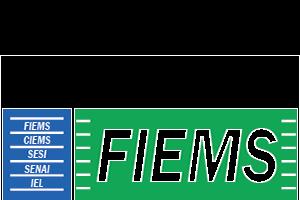 https://grupodigital.com.br/wp-content/uploads/2020/07/logo-fiems.fw_-2-300x200.png