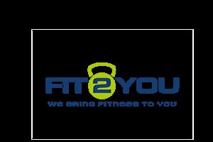 https://grupodigital.com.br/wp-content/uploads/2020/07/logo-fit2you.fw_-2-300x200.png