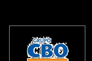 https://grupodigital.com.br/wp-content/uploads/2020/07/logo-grupo-cbo.fw_-1-300x200.png