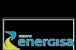 https://grupodigital.com.br/wp-content/uploads/2020/07/logo-grupo-energisa.fw_-1-300x200.png