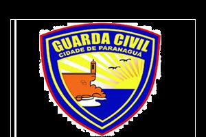 https://grupodigital.com.br/wp-content/uploads/2020/07/logo-guarda-civil-metropolitana-de-paranagua.fw_-300x200.png