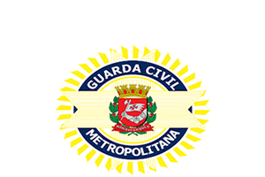 https://grupodigital.com.br/wp-content/uploads/2020/07/logo-guarda-civil-metropolitana.fw_-1-300x200.png
