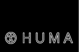 https://grupodigital.com.br/wp-content/uploads/2020/07/logo-huma.fw_-3-300x200.png
