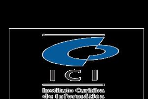 https://grupodigital.com.br/wp-content/uploads/2020/07/logo-ici.fw_-1-300x200.png