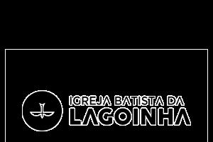 https://grupodigital.com.br/wp-content/uploads/2020/07/logo-igreja-batista-da-lagoinha.fw_-2-300x200.png