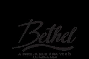 https://grupodigital.com.br/wp-content/uploads/2020/07/logo-igreja-bethel.fw_-1-300x200.png