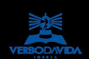 https://grupodigital.com.br/wp-content/uploads/2020/07/logo-igreja-verbo-da-vida.fw_-1-300x200.png