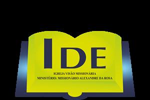 https://grupodigital.com.br/wp-content/uploads/2020/07/logo-igreja-visao-missionaria.fw_-300x200.png