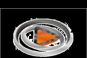 https://grupodigital.com.br/wp-content/uploads/2020/07/logo-imagem-video-produtora.fw_-300x200.png