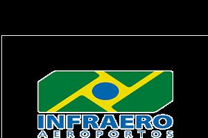 https://grupodigital.com.br/wp-content/uploads/2020/07/logo-infraero.fw_-1-300x200.png