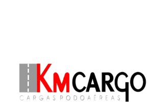 https://grupodigital.com.br/wp-content/uploads/2020/07/logo-km-cargo.fw_-1-300x200.png