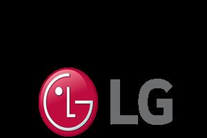https://grupodigital.com.br/wp-content/uploads/2020/07/logo-lg.fw_-4-300x200.png