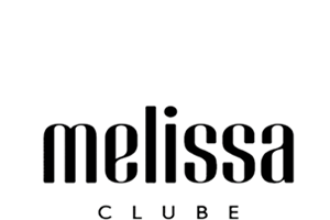 https://grupodigital.com.br/wp-content/uploads/2020/07/logo-melissa.fw_-1-300x200.png