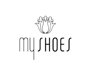 https://grupodigital.com.br/wp-content/uploads/2020/07/logo-my-shoes.fw_-300x200.png