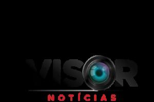https://grupodigital.com.br/wp-content/uploads/2020/07/logo-o-visor.fw_-300x200.png