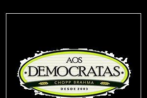 https://grupodigital.com.br/wp-content/uploads/2020/07/logo-os-democratas.fw_-1-300x200.png