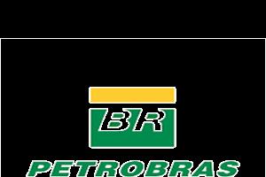 https://grupodigital.com.br/wp-content/uploads/2020/07/logo-petrobras.fw_-3-300x200.png