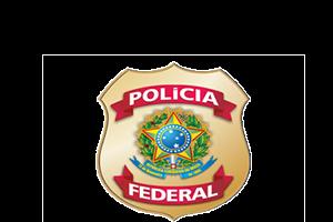 https://grupodigital.com.br/wp-content/uploads/2020/07/logo-policia-federal-salvador.fw_-1-300x200.png