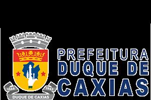https://grupodigital.com.br/wp-content/uploads/2020/07/logo-prefeitura-duque-de-caxias.fw_-1-300x200.png