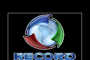 https://grupodigital.com.br/wp-content/uploads/2020/07/logo-rede-record.fw_-4-300x200.png